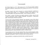 Reference - ambasador SRN 2014